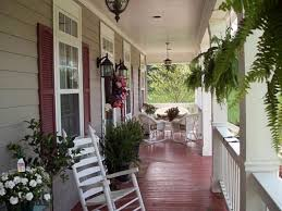 porch decorating ideas the country porch decorating ideas bistrodre porch and landscape ideas