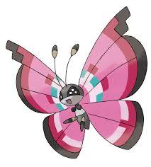 fairy type confirmed super effective v dragon type pokemon