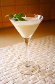 white chocolate martini puerto rican egg nog coquito best version