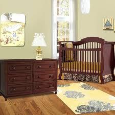 Convertible Crib And Dresser Set Dresser Stork Craft Portofino Dresser Dresser Sets White