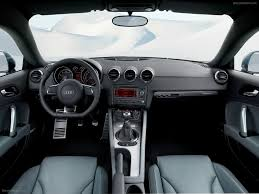 2006 audi coupe audi tt coupe 2006 car wallpapers 050 of 121 diesel