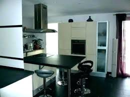 table cuisine plan de travail table plan de travail cuisine table de cuisine plan de travail table