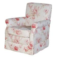 French Style Armchairs Uk 59 Best Our Chairs Images On Pinterest French Furniture Shabby