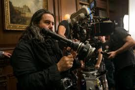 hoyte van hoytema fsf nsc spectre british cinematographer