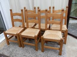 quality new and refurbished home furnishings free delivery to the