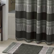 Bathroom Rugs Without Rubber Backing Bathroom Rugs Without Rubber Backing Shouldn T Be In Contact With