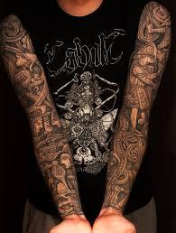 100 gorilla tattoo meaning apache jil pirate tattoo reno