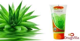 Sabun So X is patanjali aloe vera gel effective quora
