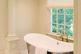 clawfoot tub bathroom ideas tubs apartment bathroom ideas shower curtain library dining