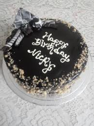 order cakes online chocolate truffle cake order online bangalore chocolate truffle cake