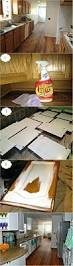 Painting Kitchen Cabinets Before And After by How To Paint Kitchen Cabinets The Right Way From Confessions Of A