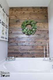 best 25 farmhouse saunas ideas on pinterest rustic shower