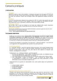 louer chambre udiant le guide du logement etudiant par century 21 edition 2013 2014