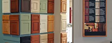 Home Hardware Design Showroom Maine Kitchen U0026 Bathroom Cabinetry Design Showroom Cabinets