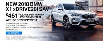 flow bmw new pre owned u0026 certified bmw dealership in winston