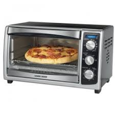 Toaster Oven Microwave Combination Best Toaster Oven In November 2017 Toaster Oven Reviews
