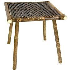27 inch table legs 27 inch legs table bellacor