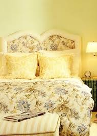 Custom Upholstered Headboards by Aaa Upholstery Headboards In North Arlington Nj 07031