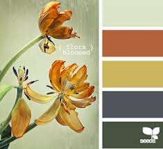 the most perfect color combo ever the green room pinterest