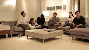 best home design shows on netflix terrace house boys u0026 girls in the city netflix official site