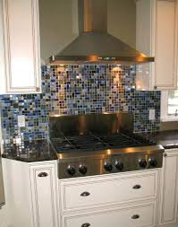 gray glass tile kitchen backsplash kitchen backsplash pictures look at the variety at susan jablon