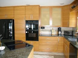 kitchen 44 bamboo kitchen cabinets green alternitive building