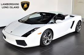 lamborghini gallardo manual for sale 131 lamborghini gallardo for sale dupont registry