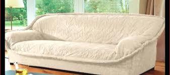comment réparer un canapé en cuir déchiré canapé angle pas cher simili cuir intelligemment another