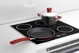 Portable Induction Cooktop Reviews 2013 Cookware Best Cookware For Induction Cooktop Best Cookware For
