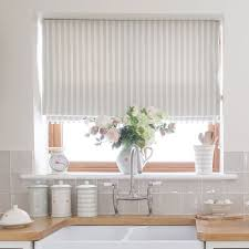 kitchen window blinds ideas kitchen kitchen window shelving blinds ideas shelf for herbs