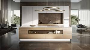 cuisine de luxe design awesome grande cuisine design contemporary design trends 2017