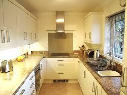 galley style kitchen design ideas galley style kitchen designs deboto home design galley kitchen