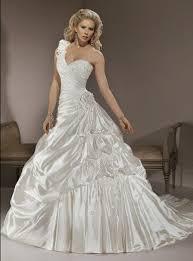 free wedding dresses wedding dresses for free wedding ideas