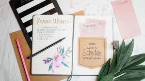 wedding planning wedding planning tips and wedding day trends topweddingsites