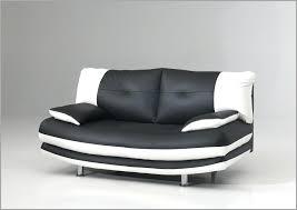 canape 2 places pas cher inspirant canape 2 places pas cher décoration 147154 canapé idées