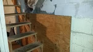 hidden basement bjhryz com
