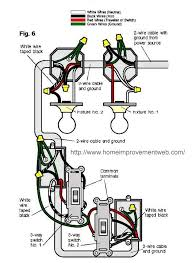 13 best electrical images on pinterest electrical wiring diagram