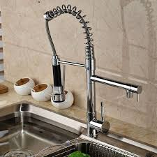 ebay kitchen faucets 21 best images about ebay on trees kitchen faucets