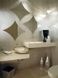 Unique Bathroom Vanities Ideas by Unique Bathroom Vanity Mirrors