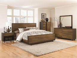 Bedroom Furniture Calgary Bedroom King Size Bedroom Furniture New White King Size Bedroom