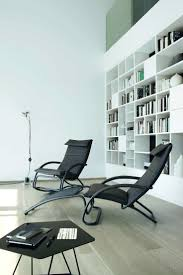 Swing Lounge Chair 211 Best Bonaldo Images On Pinterest Modern Furniture Chairs