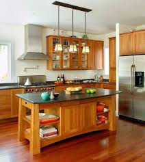 kitchen room 2017 modern kitchen islands carts allmodern