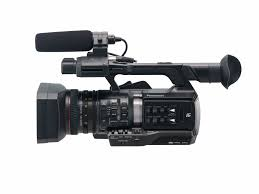 panasonic 3mos manual other px270 archive dvxuser com the online community for