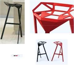 bar stools design within reach bar stool design onda bar stool design within reach sticka info