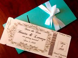 boarding pass invitations boarding pass wedding invitations boarding pass save the date
