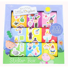 ben and holly wall stickers image collections home wall