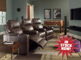 seatcraft home theater seating berkline 12003 home theater seating