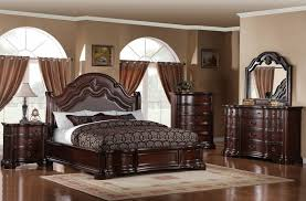 Cheap Furniture Bedroom Sets by Bel Furniture Bedroom Sets Cheap Bunk Beds In Houston Tx My Blog