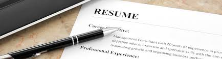Professional Resume Writing Service FAQ   Resume Traffic Don     t Waste Money on the Wrong Professional Resume Writing Service