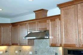 kitchen ventilation ideas best range vent gas stove medium size of fan island hoods